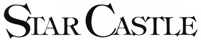 Star Castle Logo