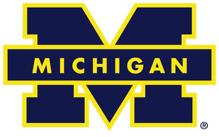 http://www.rotheblog.com/images/arcade/misc/u-of-m/university-of-michigan_logo.jpg