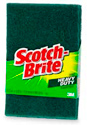 Photo of Scotch Brite Pads