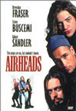 Rothe Blog Movies Airheads