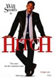 Rothe Blog Movies Hitch