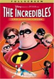 Rothe Blog The Incredibles