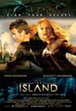 Rothe Blog Movies The Island