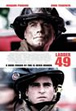 Rothe Blog Ladder 49