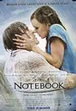 Rothe Blog The Notebook