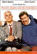 Rothe Blog Movies Planes, Trains, and Automobiles