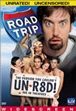 Rothe Blog Movies Road Trip