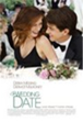Rothe Blog The Wedding Date